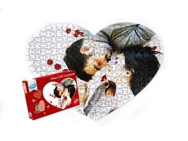 Speciale puzzel